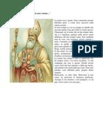 Sant Agostino La morte non è niente