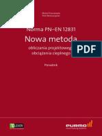 PN-EN-nowa-metoda-obliczania_12831_01_2012.pdf