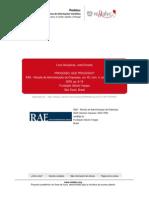 Aula 02 - Artigo.pdf