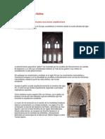 cultura gotica.docx
