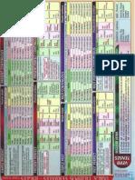 tabla tiempos verbales ingles.pdf