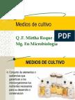 medios cultivo 03.ppt