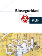 1 BIOSEGURIDAD - copia.pptx