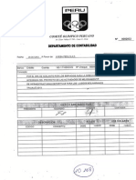 invitacion_20140409_0006.pdf
