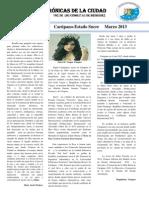 cronicas_de_la_ciudad.pdf