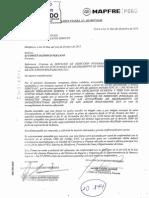 invitacion_20140409_0012.pdf
