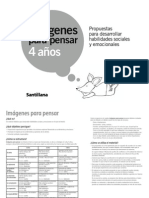 IMAGENES PARA PENSAR.pdf