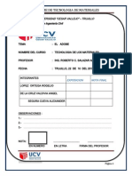 06. informe N-¦6 adobe.docx
