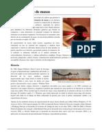 Espectrómetro de masas.pdf