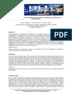 Antunez Petrucchi - Lo que dicen los docentes sobre aprendizaje y enseñanza del alboratorio.pdf