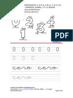 13- números 1-5 montessori.pdf