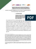 La Rúbrica como instrumento para la evaluación de competencias disciplinares y las habilidades.pdf
