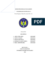 ANALISIS KASUS ZUMWALD AG_KELOMPOK 1_AKT A 2012.docx
