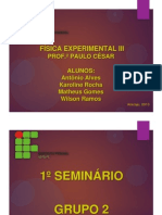 A LUPA.ppt