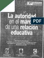 Autoridad  relacion Ed - J Camors.pdf