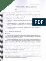 Sesión4._Tipología_y_terminología_medioambiental.pdf