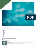 Preencher Spinner com ArrayList « Ederson Lima – Design, Programação e Tecnologia.pdf