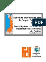 Apuestas_Productivas_Agropecuarias_para_la_Región_Pacífico_2011_(2).pdf