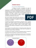 Definición del Modelo Teórico (1).pdf