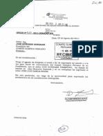 invitacion_20140415_0017.pdf