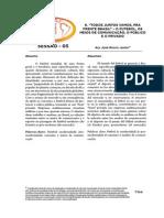 95-413-1-PB.pdf