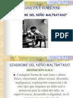 Síndrome NINO MALTRATADO.ppt