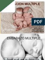 ASISTENCIA DE EMBARAZO Y PARTO DE GESTACION MULTIPLE.. DEFINITIVO.pptx