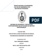 Modelo Plan de Tesis UNI PG FIC Jul2014.docx