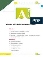 Ardora_manual.pdf