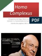 Homo Complexus.pptx