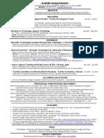 resume-harini_ramaswamy.pdf