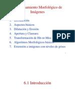 Procesamiento_Morfologico