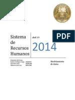 SISTEMA DE RECURSOS HUMANOS-imprimir.docx