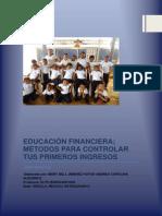 Proyecto TICs Necoclí, sevilla.pdf