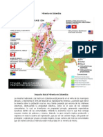 Minería en Colombia.docx