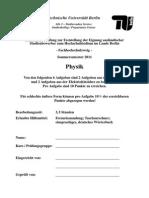 FP_Physik_SS_2011_FH_Aufgabenstellung.pdf