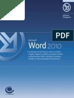 excerto-livro-ca-word2010.pdf