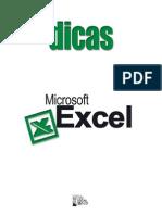 Explica_Formulas_Excel.pdf