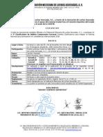 3º Clasificatorio de Adultos 2015.pdf