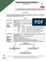 2° Serial Nacional Inf Esc Cad Juv 2015.pdf