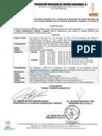 1° Serial Nacional Inf Esc Cad Juv 2015.pdf
