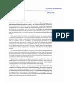 Debraj Ray - economica del desarrollo cap 13y14.pdf
