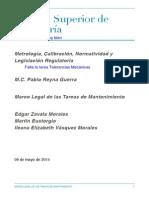 marco legal mantenimiento.pdf