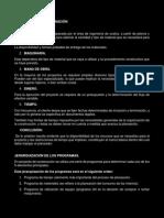 administracion de obra 1.pdf