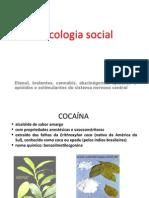 drogas_sociais_site_.pdf