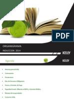 INDUCCION 2014 KELLY-K+N (2).pptx