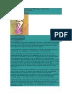 Anatomía y fisiología femeninas.doc