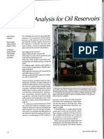 PVT Analysis for Oil Reservoirs.pdf