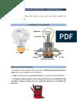 ATUALIZAÇÃO-Geração-e-Aproveitamento-de-Energia-Elétrica-Capítulo-07.pdf