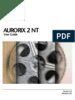 Aurorix 2 NT Docs.pdf